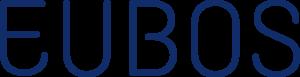 EUBOS_Logo
