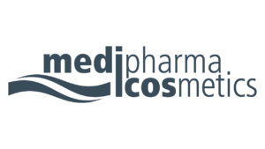 Logo-medipharma-cosmetics