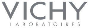 Vichy_Laboratoires_logo