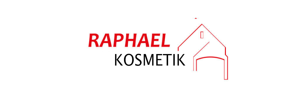 Raphael Kosmetik Logo